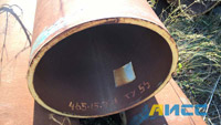 Труба 465х15 сталь 20 КВД ТУ 14-3р-55-2001