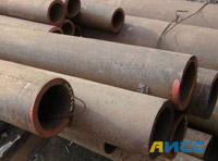 Труба 159х18 12Х1МФ ТУ 14-3р-55-2001
